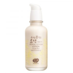 organic_flowers_lotion_double_rich_picture_3