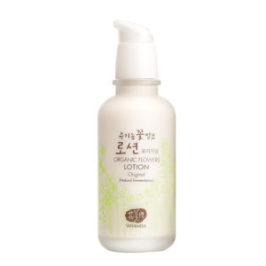 organic_flowers_lotion_original_picture_1