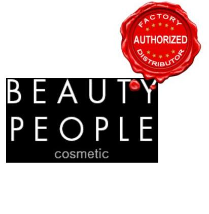 beautypeople-2